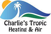 Charlies's Tropic Heating and Air