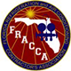 Fracca logo representing its link with air conditioning installation service Charlie's Tropic Heating & Air in Atlantic Beach, FL
